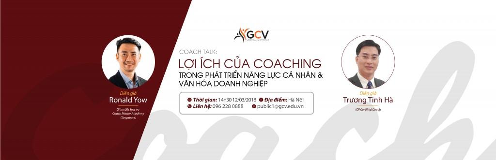 Coach Talk 020318-01