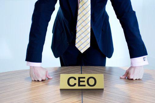 Nghiên cứu cho thấy các CEO đánh giá quá cao khả năng của công ty để thực hiện chiến lược