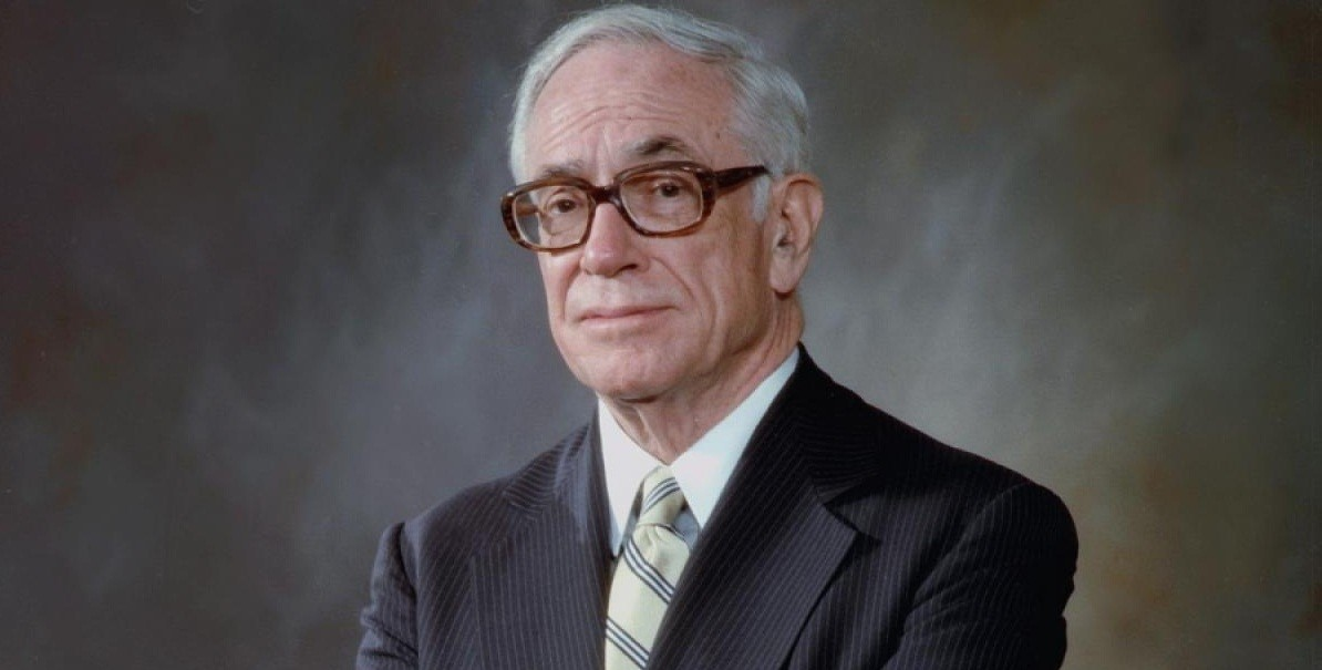 Malcoml Forbes
