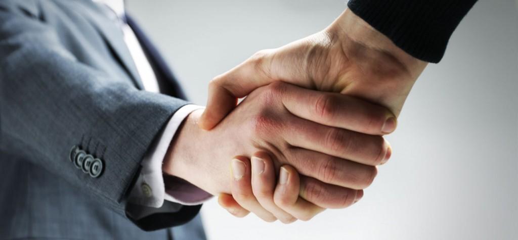 5 chiến thuật chốt Sales nhanh chóng và hiệu quả