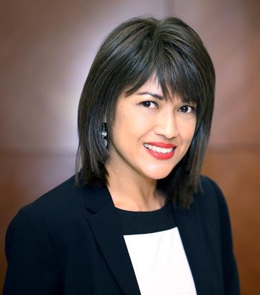 Marion Nicole Teo