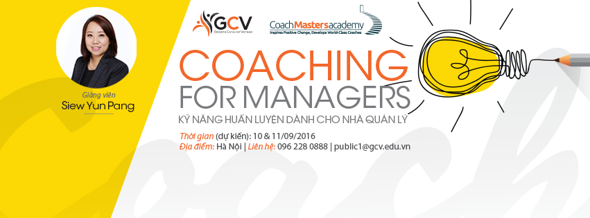 0408_Coaching_Facebook-cover-851x315