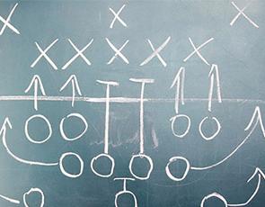 Lãnh đạo là huấn luyện, không phải trách mắng nhân viên