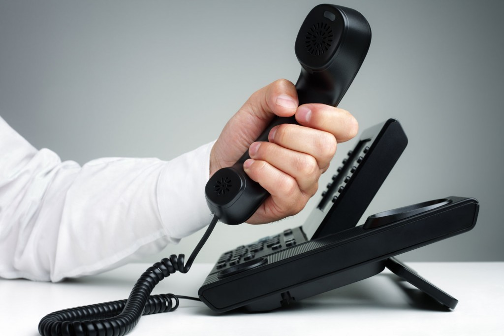 cold-calling-tips-for-greater-sales-70573002-1024x682