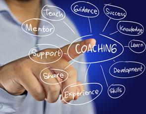 Coaching Là Gì?