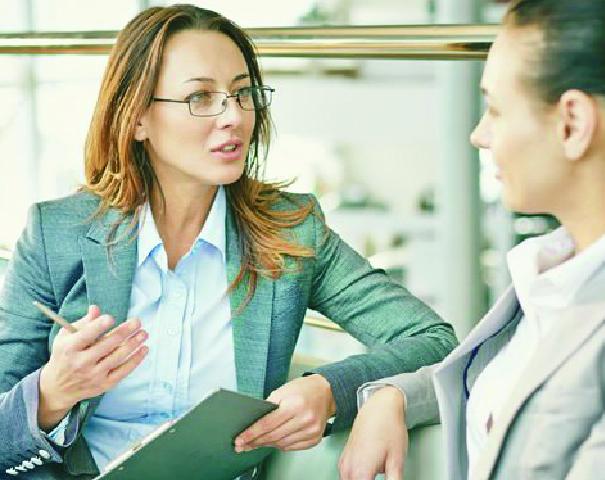 Checklist dành cho nhà quản lý khi huấn luyện nhân viên tiêu cực