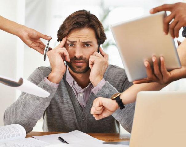 10 sai lầm điển hình của nhà quản lý mới (First-time Managers)