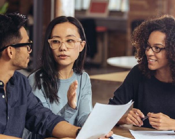 Coaching là gì (Kỳ 2): 5 tips thực hành Huấn luyện từ Growth Catalyst Vietnam