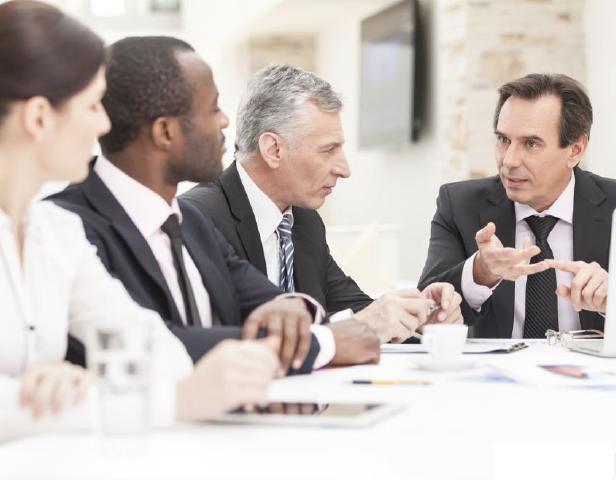 5 tips để Quản trị sự Thay đổi (Change Management) trong doanh nghiệp