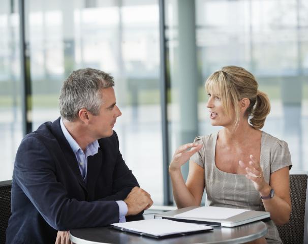 Coaching là gì (Kỳ 3): Tips đưa ra và tiếp nhận phản hồi