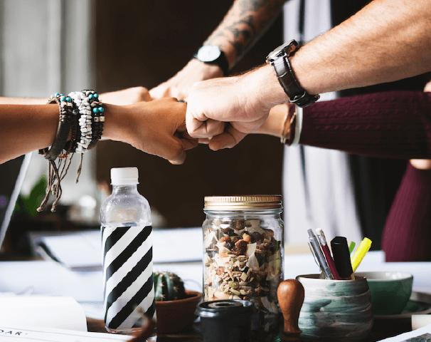 Coaching là gì (Kỳ 4): Các bước đạt được Thỏa thuận